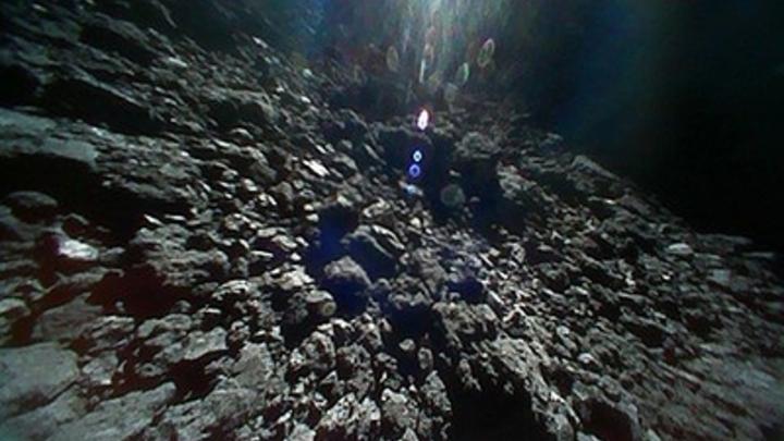 Челябинский метеорит: Шумный, громкий и имеет братьев