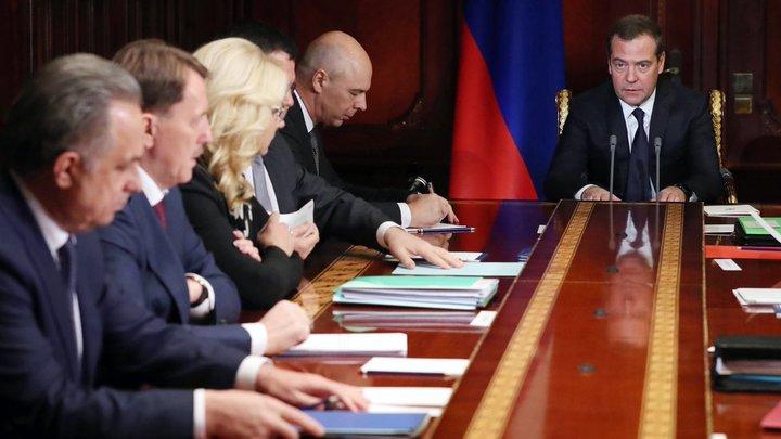 Бывший, который будущий? СМИ увидели намек на преемника Путина