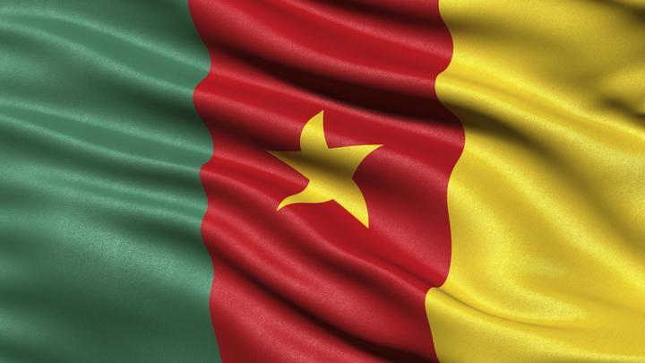 В Камеруне подсчитывают потери: Неизвестные напали на школу
