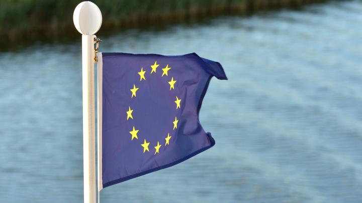 ЕС стоит на перекрёстке: Боррель пригрозил России санкциями после пощёчины Путина