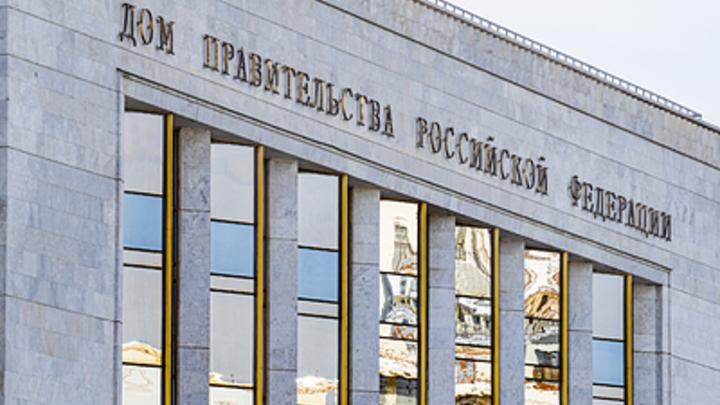Мигранты, дети, штрафы: В России запускают новые суперсервисы. Полный список