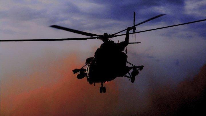 Венесуэльских пилотов обучат азам русской авиации в новом вертолётном центре