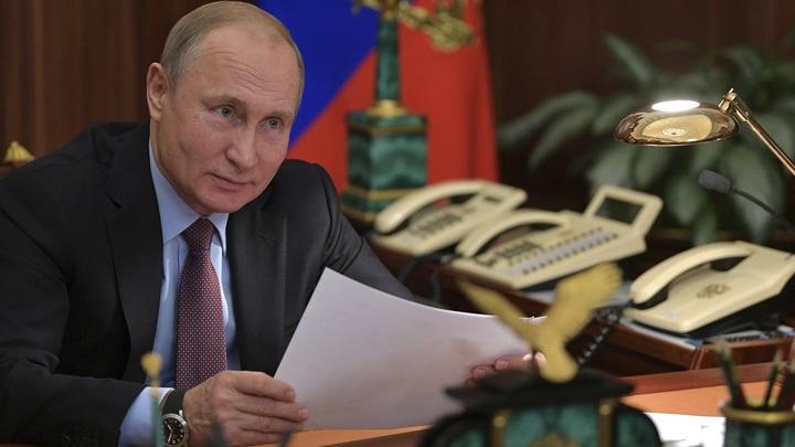 Только Путин и Эрдоган: Песков рассказал о готовящихся переговорах по ситуации в Идлибе