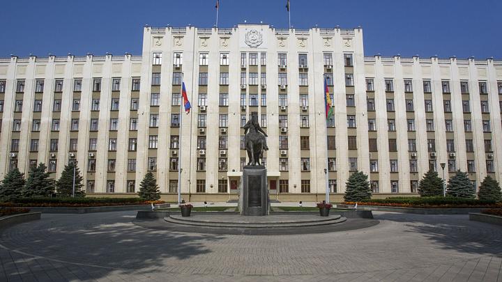 Кубань выделит 770 млн рублей инвесторам на субсидии для оплаты процентов по кредиту