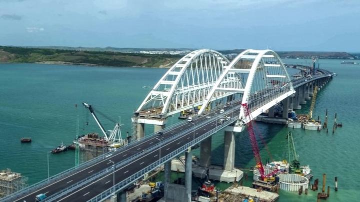 Зарубит ли правительство прорывной план развития инфраструктуры России