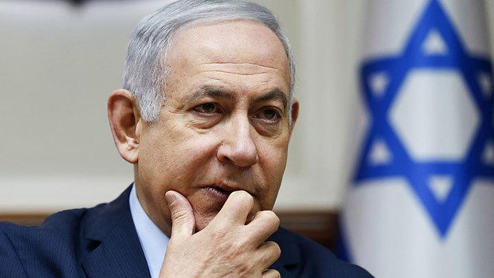 На выборах в Израиле «победит» Трамп