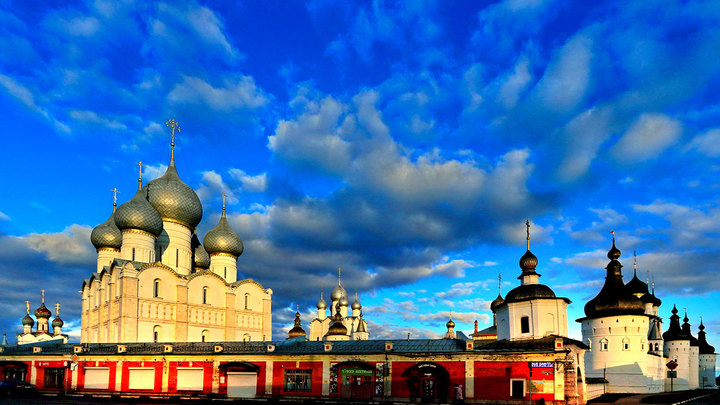 Православный календарь на 24 июля