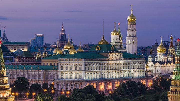Слежка во благо: Как данные о передвижении жителей Москвы помогают развивать столицу