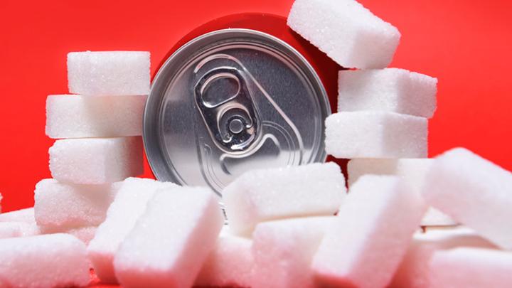 Несладкая жизнь: Зачем Минфин борется с сахаром