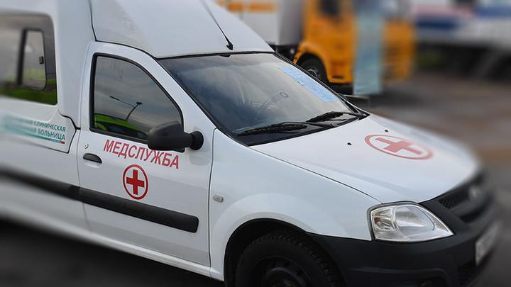 Коронавирус в Ленобласти на 5 декабря: недоверие к вакцине и юбилей больницы во Всеволожске
