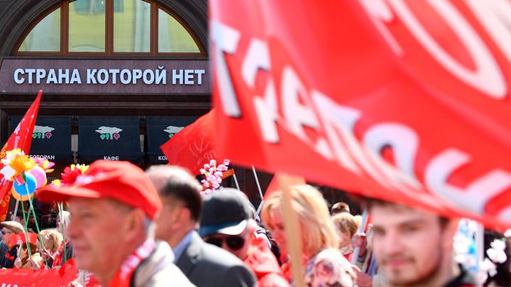 Фашистов надо жалеть, омоновцы — мрази, под Сталинградом победили не мы: Чему учит в школе заслуженный учитель России