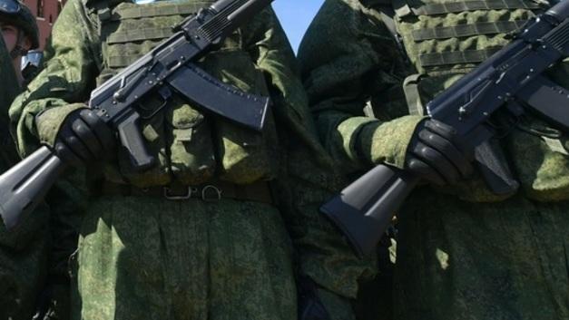 В Новосибирске почтят память геройски погибшего майора, заслонившего собой солдата