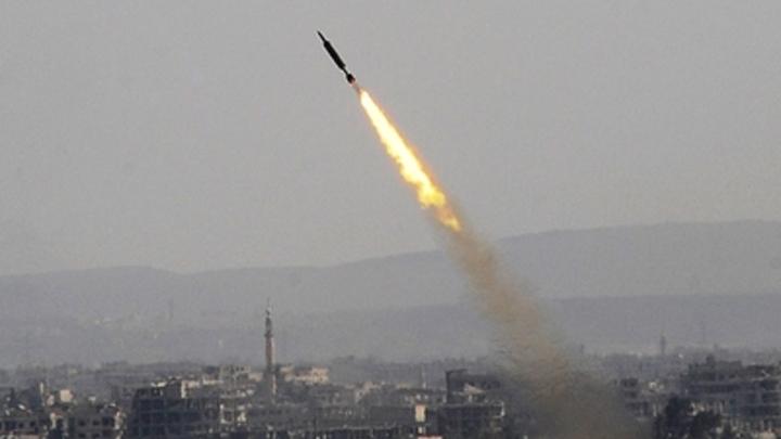 США должны понимать, что вопрос решен: Источники заявили о поставках С-300 в Сирию
