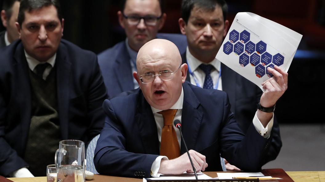 Вопрос полномочий: Политолог-дипломат рассказал, развяжет ли Трамп большую войну в Сирии