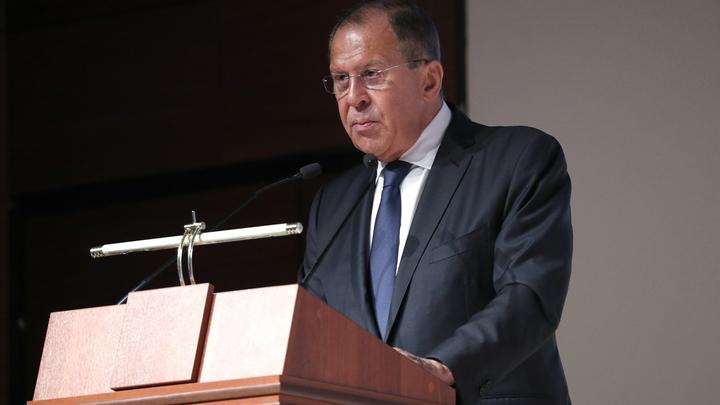 Россия заставит НАТО уважать принцип неделимости безопасности