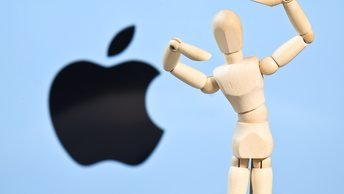 В Сети плодятся теории, почему наушники Apple AirPods вызывают головную боль