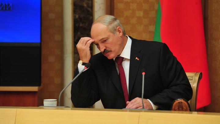 Срочное обращение Лукашенко к белорусам: Что сказал президент на шестой день протестов