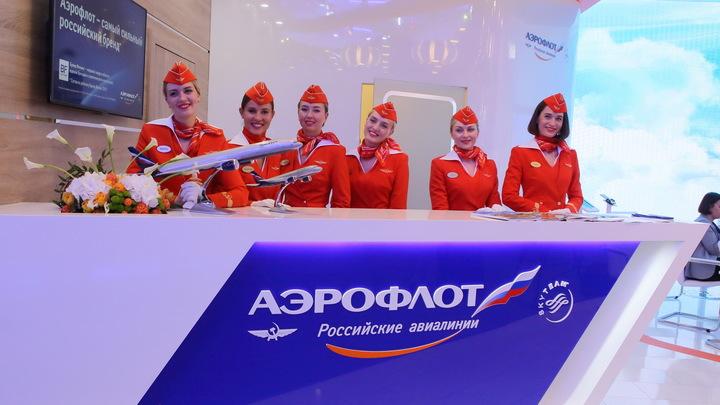 По просьбе сотрудников Аэрофлота прокуратура начала проверку оскорбившего их поста блогера Соколовского