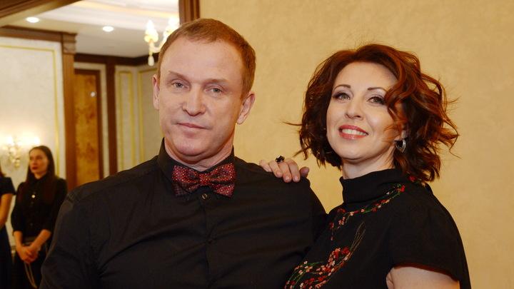 Онлайн-билетики по желанию: Обнищавшие Сенчукова и Рыбин собирают деньги с подписчиков
