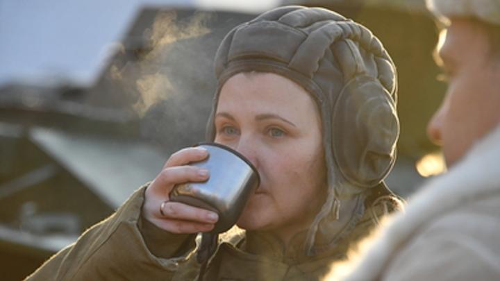 Немецкие учёные заявили об опасности превращения чая в яд