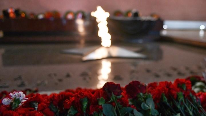Всероссийская минута молчания-2021 в Челябинске: когда почтим память павших