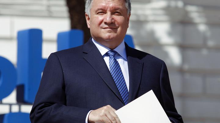 Аваков озвучил план Б по Крыму и Донбассу: Гордон ехидно ухмыльнулся