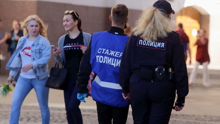 Альтернативы нет: Изгнанный Соловьёвым поляк призвал Россию смириться с мягкой силой Запада
