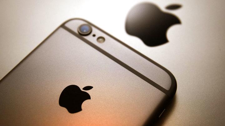 Почему триллион долларов капитализации не спасет Apple
