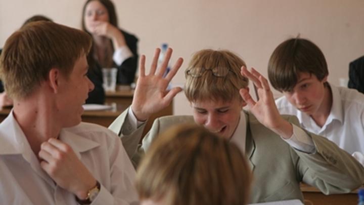 Выпускной вечер в 2021 году в Нижегородской области: формат мероприятия, какого числа пройдет