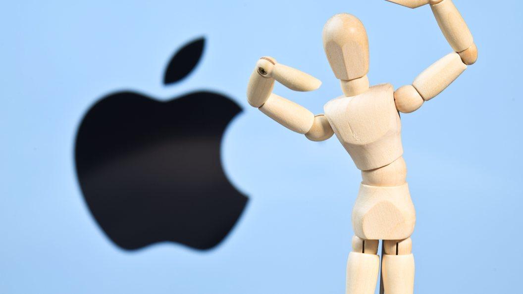 Apple столкнулась с нежданной угрозой впроизводстве iPhone