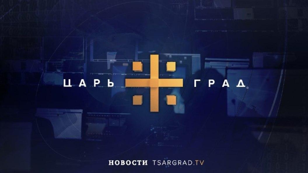 Супруга вице-премьера Рогозина записала песню про 1-ый полет МС-21