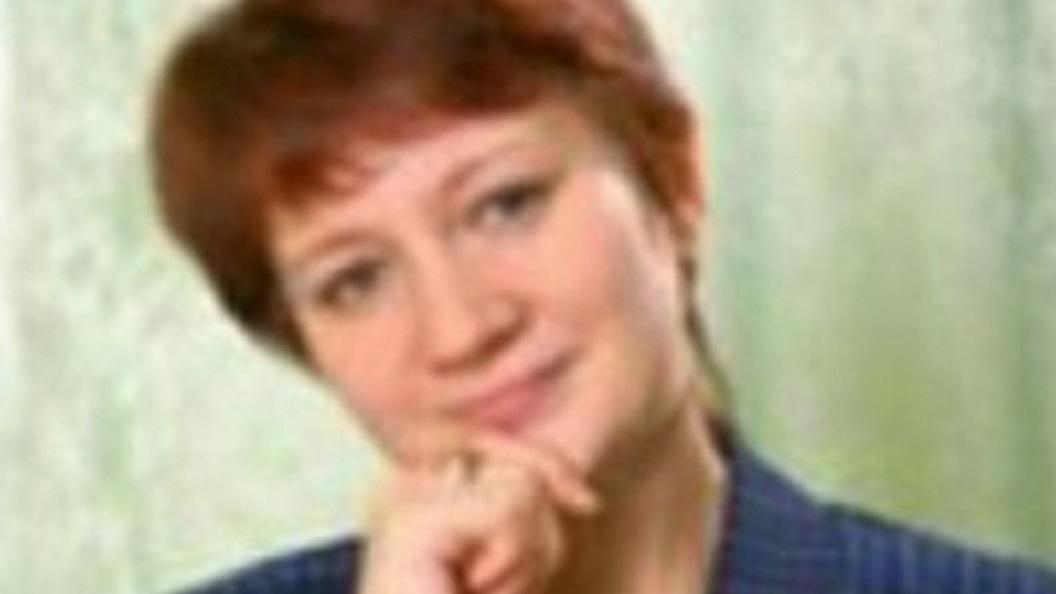 Губернатор Пермского края предложил Путину наградить раненную вшколе учительницу