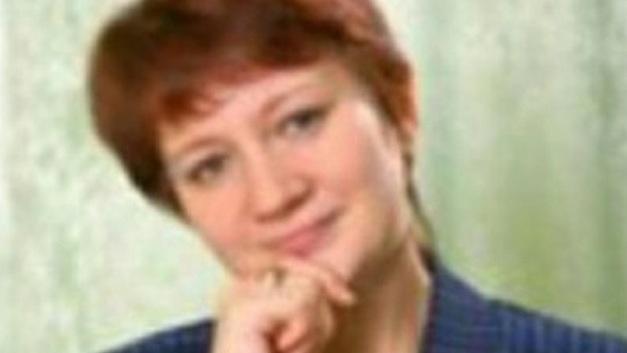 Пермскую учительницу, вставшую на защиту детей, представили к госнаграде
