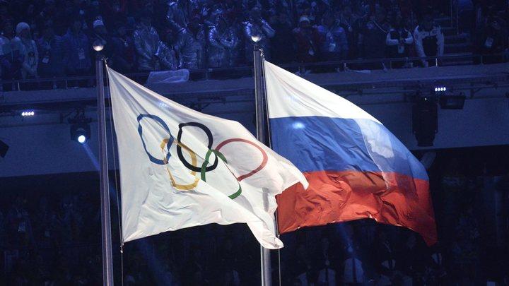 Медальный зачет Олимпиады в Пхенчхане: 18 февраля 2018 года