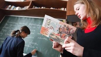 Украину накажут за языковой геноцид