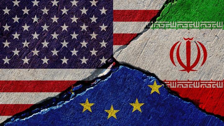 Россия мешает войне США с Ираном. Европа колеблется