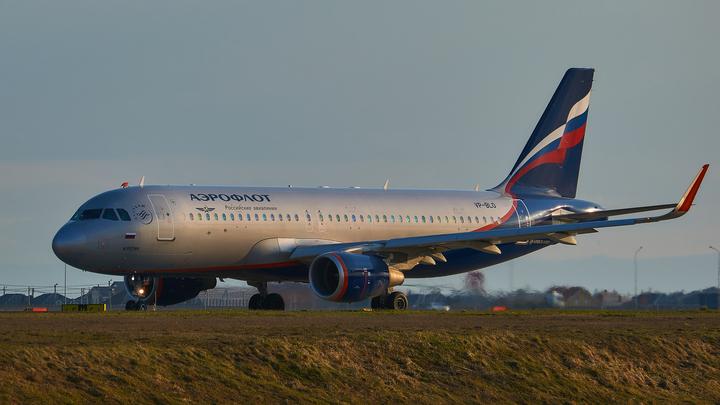 Кубанские аэропорты начнут принимать прямые рейсы из 13 городов России