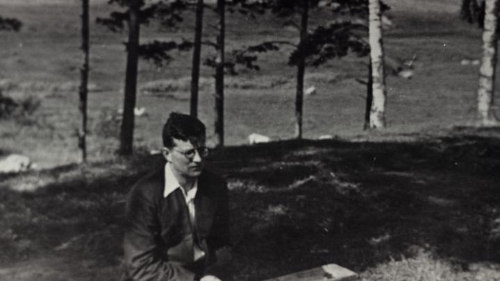 В Ростове детской школе искусств присвоили имя композитора Дмитрия Шостаковича