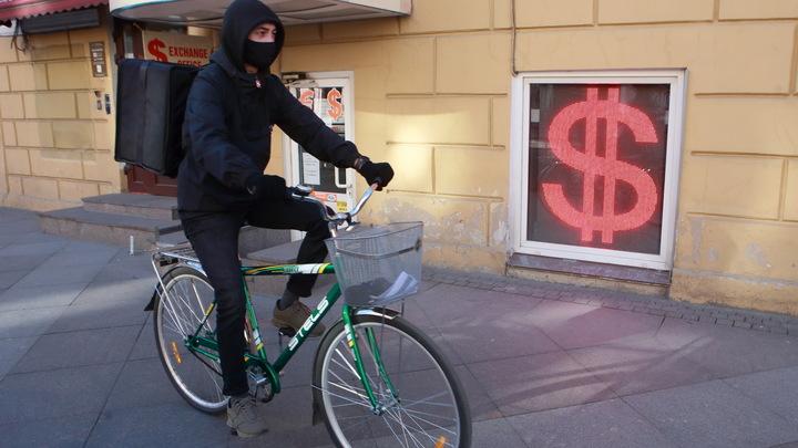 Доллар по 45 рублей, а вот евро не ждите: Экономисты рассказали о росте рубля