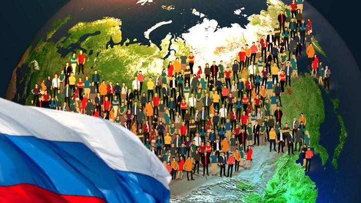 Почему в России стало меньше бедных и как нам закрепить успех