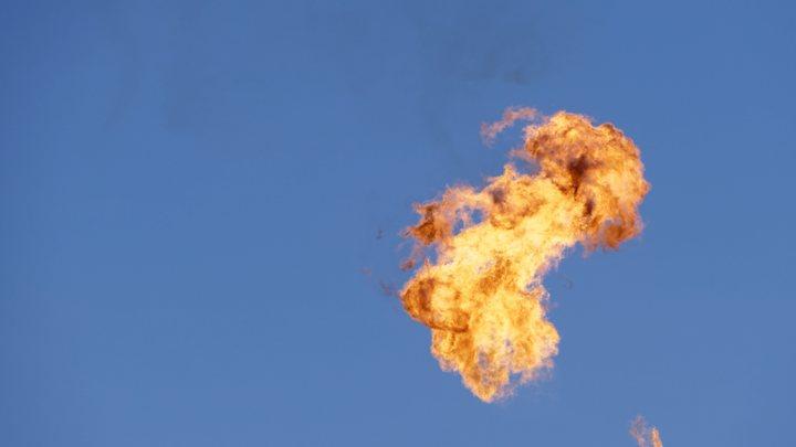 Москва иКиев обсудили транзит газа через Украинское государство