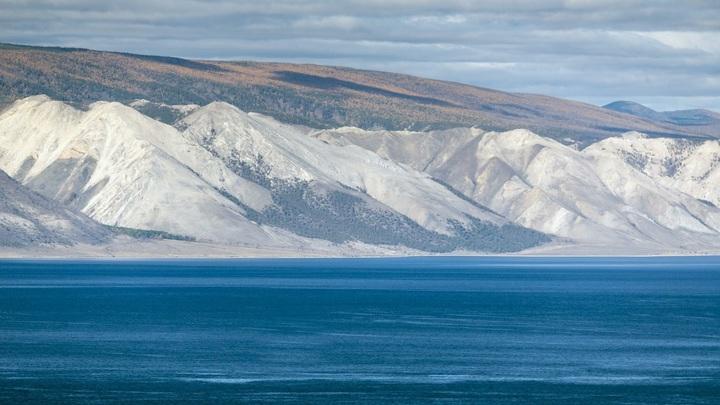 Мёртвая вода Байкала, или Почему нельзя очистить озеро прямо сейчас