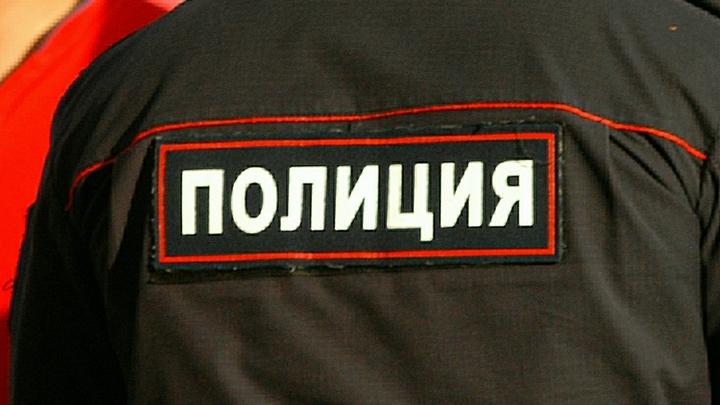 Дополненная реальность: Российских полицейских вооружат новейшими гаджетами