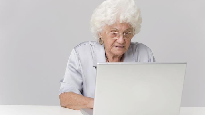 Срочно, потом объясню: Выявлен новый способ кражи денег с карты - предупредите бабушек и дедушек
