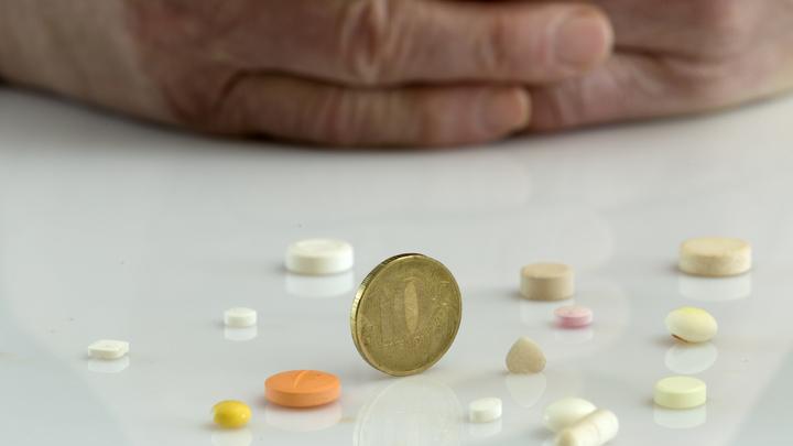 Пандемия выявила трагичные ошибки пенсионной реформы. Пора отменять?