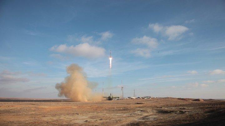 Мы в роли догоняющего: Пентагон расписался в отставании от России в разработке гиперзвуковых ракет