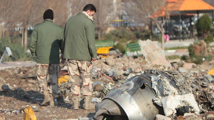Военный корвет пущен ко дну по украинскому сценарию? Что не так с ракетами в армии Ирана
