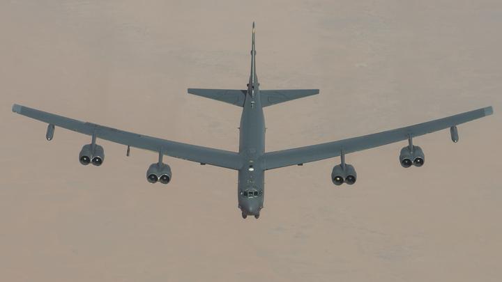 Россия и Китай нанесут удары, на которые США не смогут ответить - Defense News