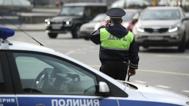 Депутаты предлагают вернуть прежний штраф за оставление места ДТП