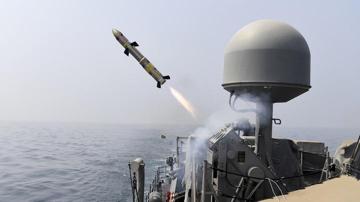 США начали создание запрещённых ДРСМД крылатых и баллистических ракет